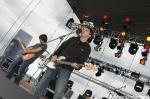 První fotky z festivalu Jamrock - fotografie 23