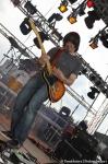 První fotky z festivalu Jamrock - fotografie 25