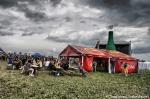 První fotky z festivalu Jamrock - fotografie 28