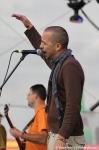 První fotky z festivalu Jamrock - fotografie 35