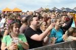 První fotky z festivalu Jamrock - fotografie 36