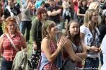 První fotky z festivalu Jamrock - fotografie 37