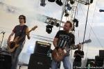 První fotky z festivalu Jamrock - fotografie 68