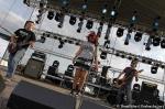 První fotky z festivalu Jamrock - fotografie 71