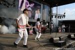 První fotky z festivalu Jamrock - fotografie 80