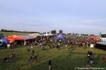 První fotky z festivalu Jamrock - fotografie 98
