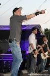 První fotky z festivalu Jamrock - fotografie 105