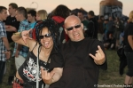 První fotky z festivalu Jamrock - fotografie 113