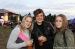 První fotky z festivalu Jamrock - fotografie 118