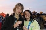 První fotky z festivalu Jamrock - fotografie 120