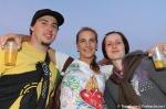 První fotky z festivalu Jamrock - fotografie 121