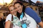 První fotky z festivalu Jamrock - fotografie 122