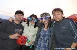 První fotky z festivalu Jamrock - fotografie 123