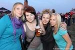 První fotky z festivalu Jamrock - fotografie 124