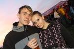 První fotky z festivalu Jamrock - fotografie 125