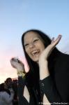 První fotky z festivalu Jamrock - fotografie 128