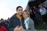 První fotky z festivalu Jamrock - fotografie 135