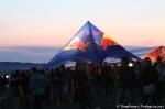 První fotky z festivalu Jamrock - fotografie 151
