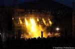 První fotky z festivalu Jamrock - fotografie 152