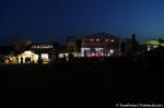 První fotky z festivalu Jamrock - fotografie 154