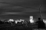 První fotky z festivalu Jamrock - fotografie 155