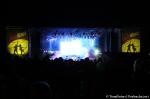 První fotky z festivalu Jamrock - fotografie 163