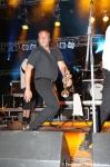 První fotky z festivalu Jamrock - fotografie 169