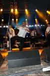 První fotky z festivalu Jamrock - fotografie 170