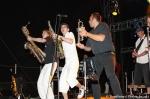 První fotky z festivalu Jamrock - fotografie 171