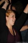První fotky z festivalu Jamrock - fotografie 178