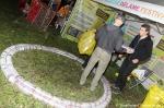 První fotky z festivalu Jamrock - fotografie 192