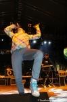 První fotky z festivalu Jamrock - fotografie 200
