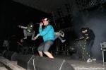 První fotky z festivalu Jamrock - fotografie 202