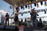 Druhé fotky z festivalu Jamrock - fotografie 1