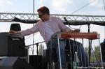 Druhé fotky z festivalu Jamrock - fotografie 4