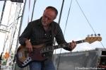 Druhé fotky z festivalu Jamrock - fotografie 5