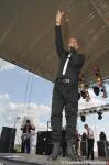 Druhé fotky z festivalu Jamrock - fotografie 11