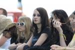 Druhé fotky z festivalu Jamrock - fotografie 17