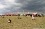 Druhé fotky z festivalu Jamrock - fotografie 19