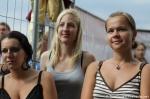 Druhé fotky z festivalu Jamrock - fotografie 42