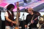 Druhé fotky z festivalu Jamrock - fotografie 59