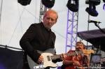 Druhé fotky z festivalu Jamrock - fotografie 60
