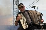 Druhé fotky z festivalu Jamrock - fotografie 61