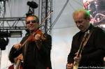 Druhé fotky z festivalu Jamrock - fotografie 63