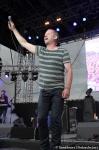 Druhé fotky z festivalu Jamrock - fotografie 65