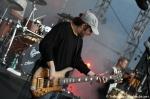 Druhé fotky z festivalu Jamrock - fotografie 67