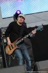 Druhé fotky z festivalu Jamrock - fotografie 73
