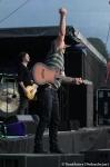 Druhé fotky z festivalu Jamrock - fotografie 74