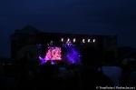 Druhé fotky z festivalu Jamrock - fotografie 76