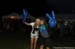 Druhé fotky z festivalu Jamrock - fotografie 78